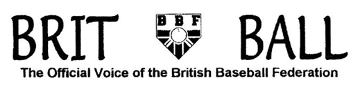 Brit-Ball